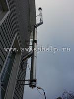 sweephelp.ru